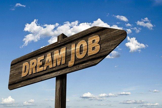dream-job-2904780_640