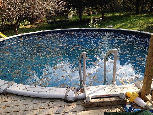 listy v bazénu.jpg