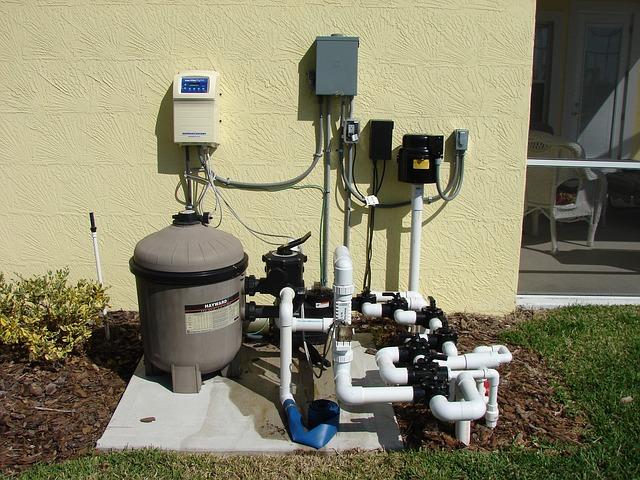 vodní čerpadlo.jpg
